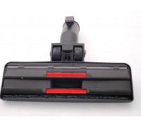 Щетка для пола пылесоса SAMSUNG DJ97-01166A