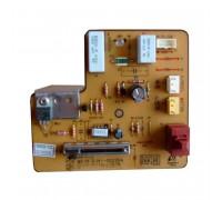 Модуль для пылесоса Samsung DJ41-00384A