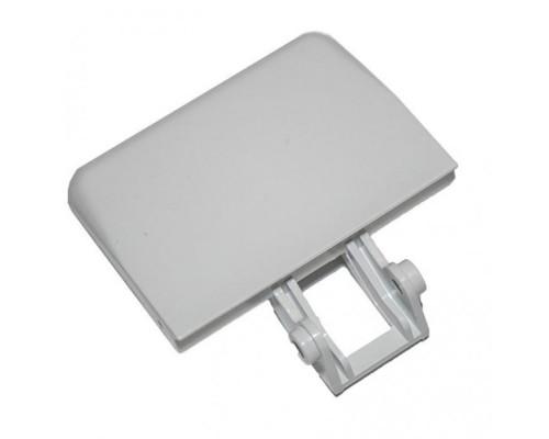 Ручка люка для стиральных машин Electrolux, Zanussi, AEG 150...