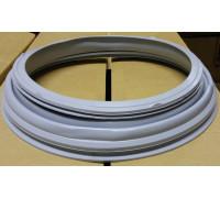 Манжета люка для стиральной машины LG-4986ER1004A, GSK001LG, GSK009LG, LG3002, 09lg01, 4986EN1001A, 4986EN1005A, MDS63537201 4986ER1004A