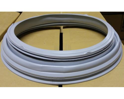 Манжета люка для стиральной машины LG-4986ER1004A, GSK001LG,...