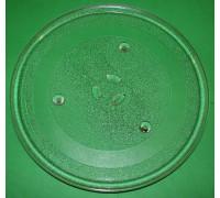 Тарелка СВЧ 288mm MCW017UN
