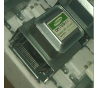 Магнетрон OM75S(21) 900w SAMSUNG MCW351SA