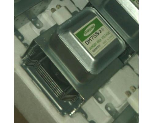 Магнетрон OM75S(21) 900w SAMSUNG...