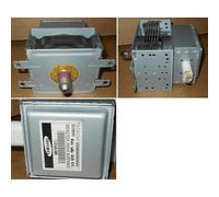 Магнетрон СВЧ Samsung OM75P(31)ESGN