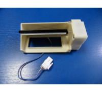 Заслонка регулировки температуры холодильника Samsung DA31-00043F DA31-00043F