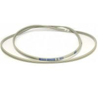 Ремень для стиральной машины SAMSUNG 1270 J3 1270J3