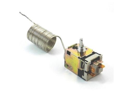 Термостат ТАМ-145 (1.3м)...