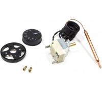Термостат для водонагревателя  THERMEX T90 30-85°C, замена 39CU504, 20tp53, MC01F33 ТС-04
