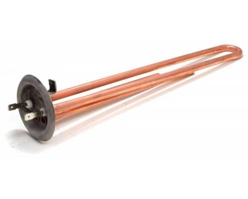 """Тэн для водонагревателя """"ИТА"""" RF64 1,3 кВт.(медн.)..."""