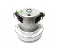 Двигатель (мотор) пылесоса LG (ЛЖ) 4681FI2478G оригинал 4681FI2478G
