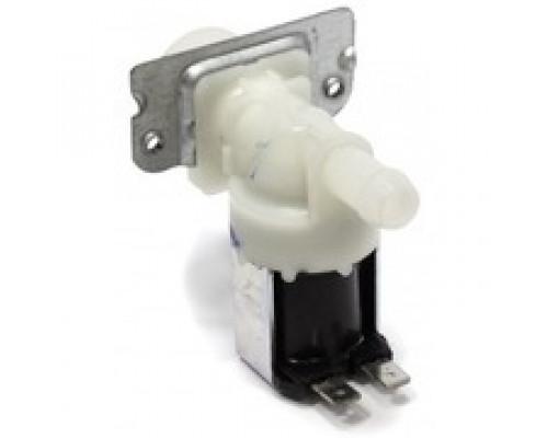 Электроклапан заливной для стиральной машины1W x 180, оригин...