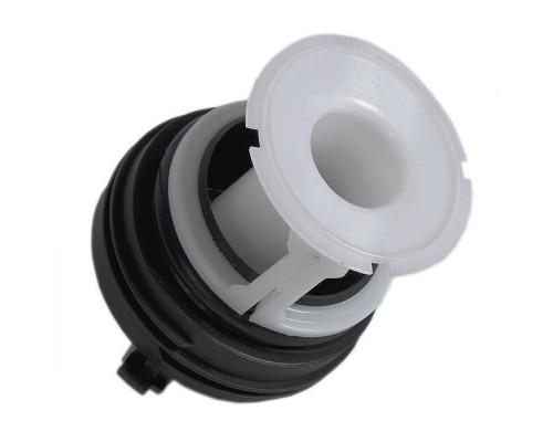 Заглушка - фильтр сливного насоса для стиральных машин BOSCH...