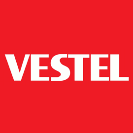 Vestell