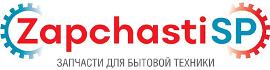 Zapchasti-SP